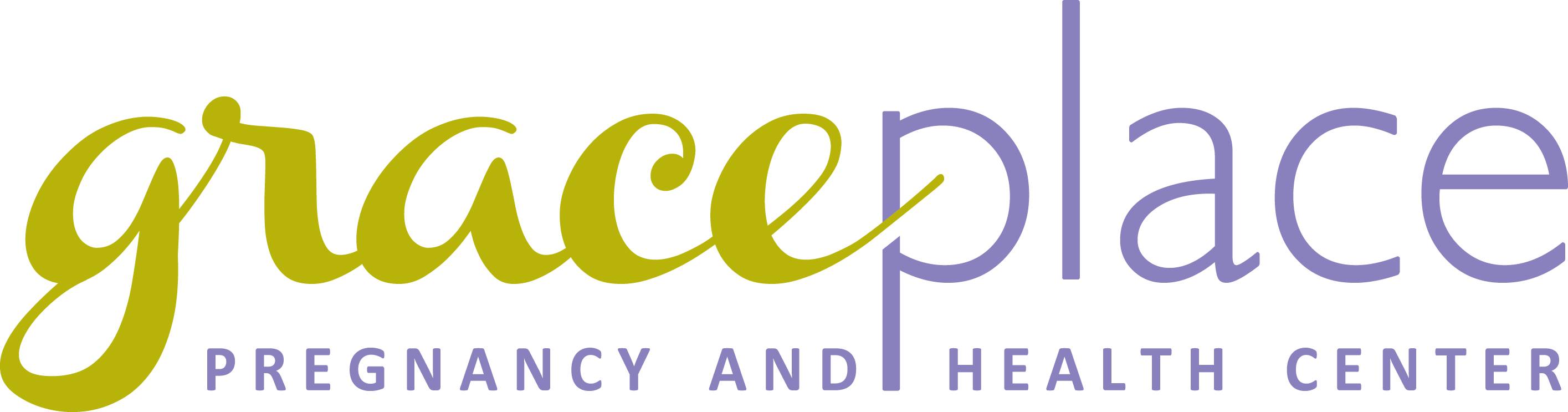 Grace Place Pregnancy and Health Center
